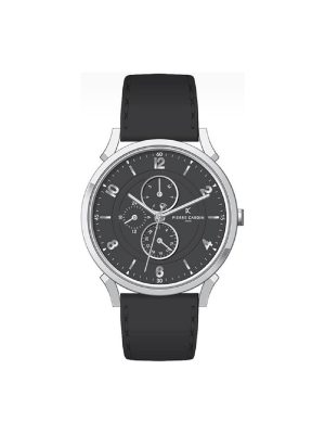 Ανδρικό ρολόι Pierre Cardin Pigalle-Boulevard CPI.2023