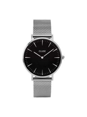 Γυναικείο ρολόι Cluse Boho Chic CW0101201004