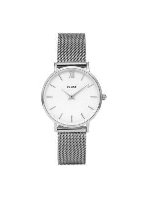 Γυναικείο ρολόι Cluse Minuit CW0101203002