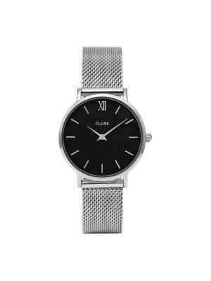 Γυναικείο ρολόι Cluse Minuit CW0101203005