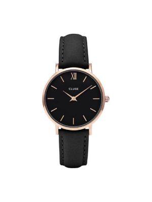 Γυναικείο ρολόι Cluse Minuit CW0101203013