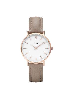 Γυναικείο ρολόι Cluse Minuit CW0101203014