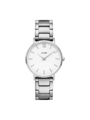 Γυναικείο ρολόι Cluse Minuit 3-Link CW0101203026