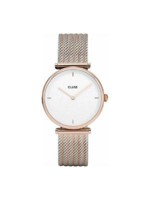 Γυναικείο ρολόι Cluse Triomphe CW0101208001