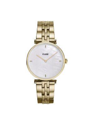 Γυναικείο ρολόι Cluse Triomphe CW0101208014