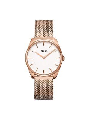 Γυναικείο ρολόι Cluse Féroce CW0101212002