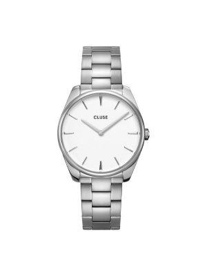 Γυναικείο ρολόι Cluse Féroce CW0101212003