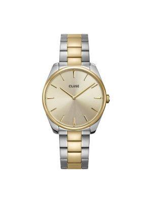 Γυναικείο ρολόι Cluse Féroce CW0101212004