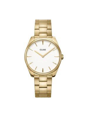 Γυναικείο ρολόι Cluse Féroce CW0101212005