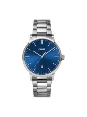 Ανδρικό ρολόι Cluse Aravis CW0101501011
