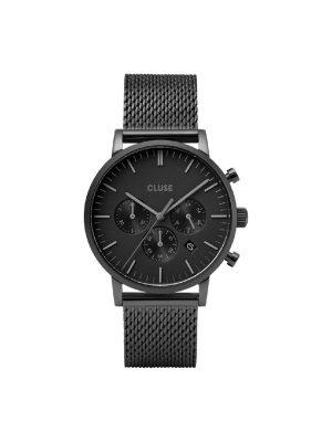 Ανδρικό ρολόι Cluse Aravis CW0101502007