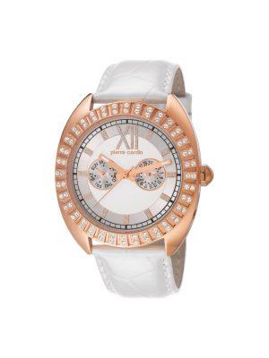 Γυναικείο ρολόι Pierre Cardin PC106032F06