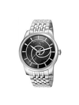 Ανδρικό ρολόι Pierre Cardin PC106091F05