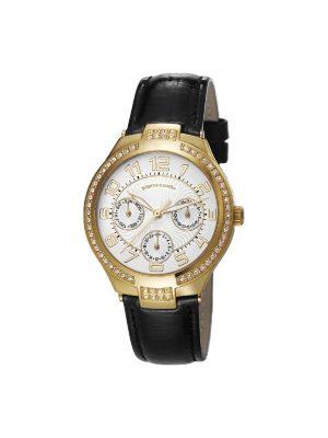 Γυναικείο ρολόι Pierre Cardin Saint Martin PC106522F03