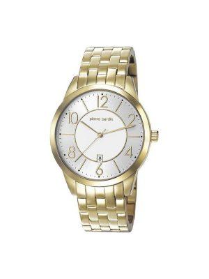 Ανδρικό ρολόι Pierre Cardin Troca PC106921F07