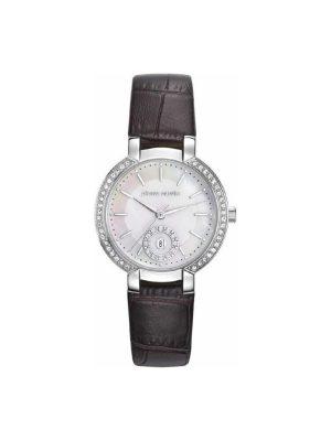 Γυναικείο ρολόι Pierre Cardin PC107922F02