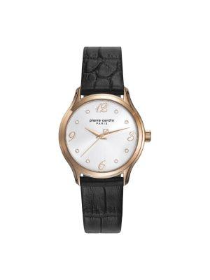 Γυναικείο ρολόι Pierre Cardin PC108162F03