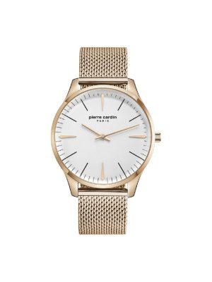 Ανδρικό ρολόι Pierre Cardin La Gloire PC902271F11