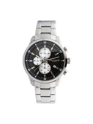 Ανδρικό ρολόι Pierre Cardin Champerret PC902321F07