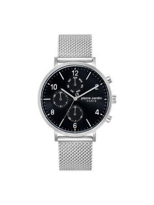 Ανδρικό ρολόι Pierre Cardin PC902641F21