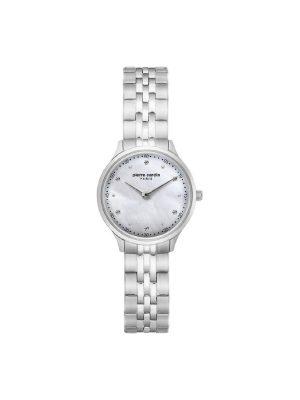 Γυναικείο ρολόι Pierre Cardin PC902682F304