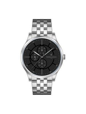 Ανδρικό ρολόι Pierre Cardin La Gloire PC902731F108