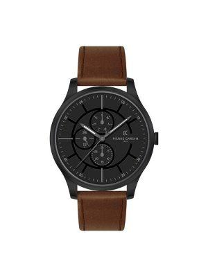 Ανδρικό ρολόι Pierre Cardin La Gloire PC902731F119