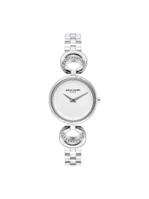 Γυναικείο ρολόι Pierre Cardin PC902752F05