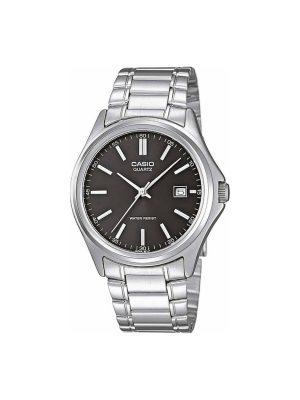 Ανδρικό ρολόι Casio MTP-1183PA-1AEF Ασημί
