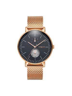 Γυναικείο ρολόι Vogue Mirror 550754