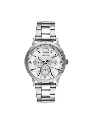 Γυναικείο ρολόι Vogue Mastery 551183