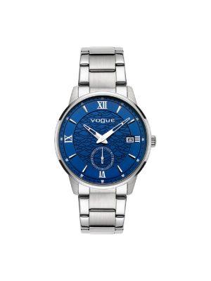 Γυναικείο ρολόι Vogue Thousand 551281