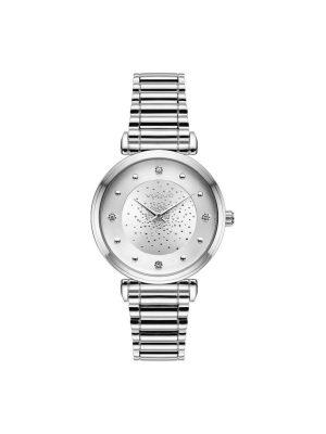 Γυναικείο ρολόι Vogue Bind 610281