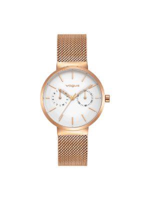 Γυναικείο ρολόι Vogue Domino 813952