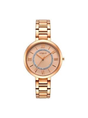 Γυναικείο ρολόι Vogue Mini Twist 814652