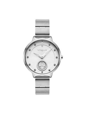 Γυναικείο ρολόι Vogue Forum 815081