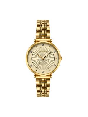 Γυναικείο ρολόι Vogue New Bliss 815342