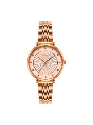 Γυναικείο ρολόι Vogue New Bliss 815352