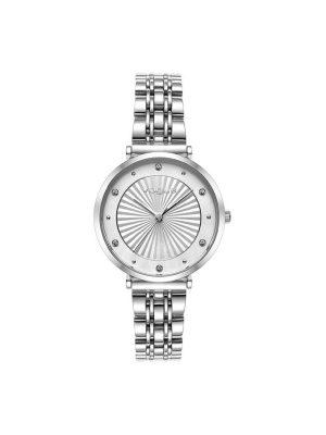 Γυναικείο ρολόι Vogue New Bliss 815381