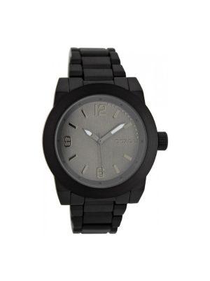 Unisex ρολόι Oozoo C7524 Ανθρακί