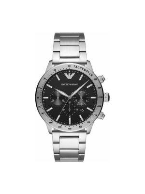 Ανδρικό Ρολόι Emporio Armani Mario AR11241