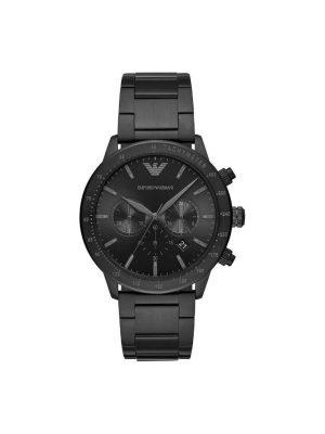 Ανδρικό Ρολόι Emporio Armani Mario AR11242