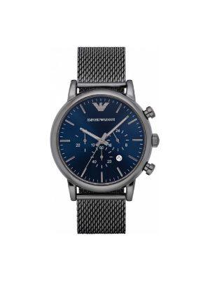 Ανδρικό Ρολόι Emporio Armani Classic AR1979