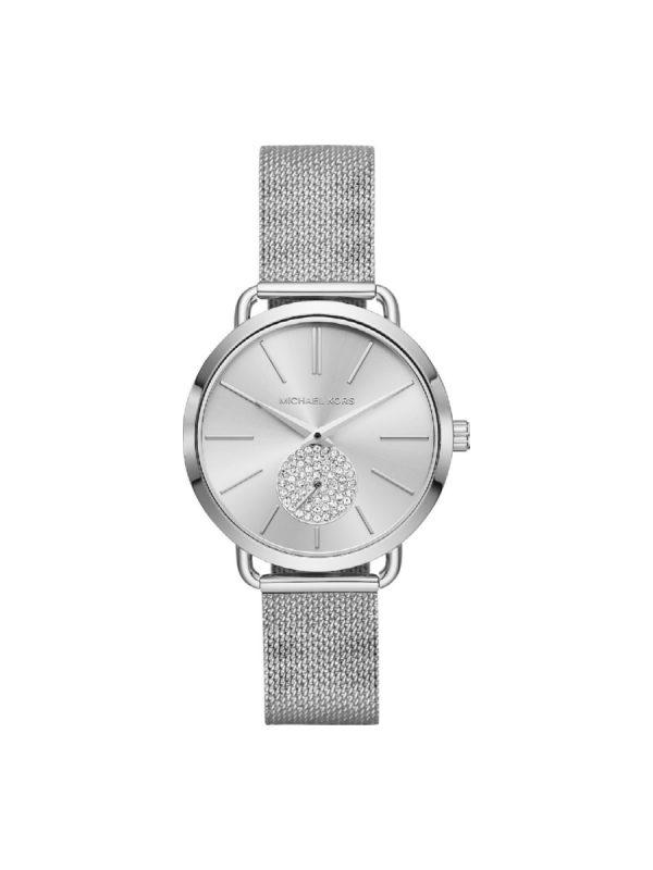 Γυναικείο ρολόι Michael Kors Portia MK3843