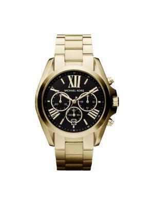 Γυναικείο ρολόι Michael Kors Bradshaw MK5739
