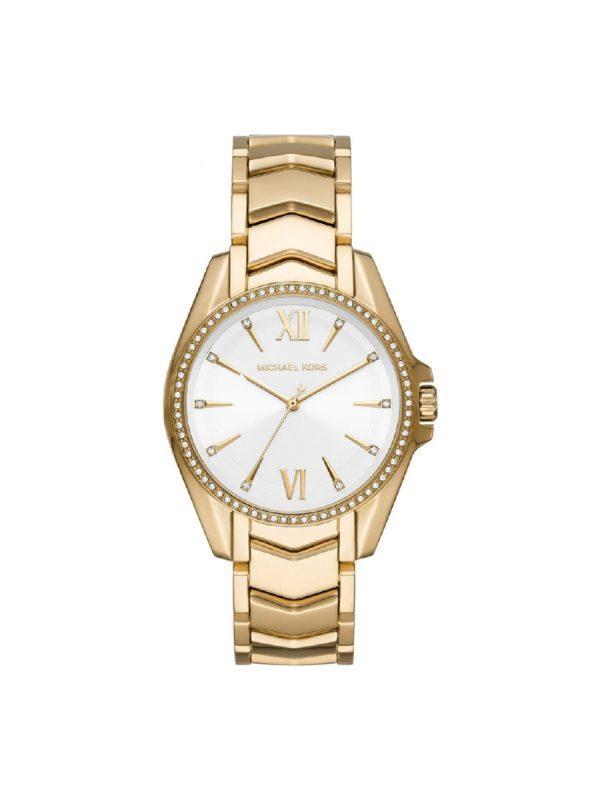 Γυναικείο ρολόι Michael Kors Whitney MK6693