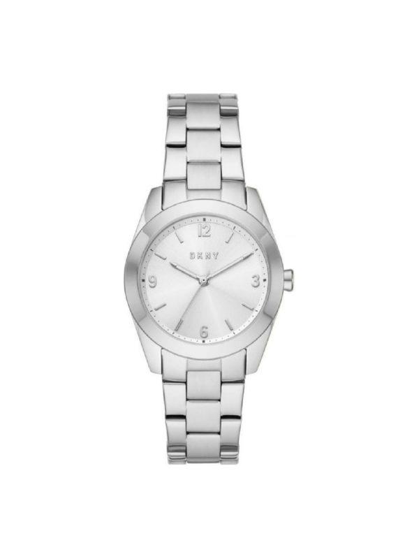 Γυναικείο ρολόι DKNY Nolita NY2872