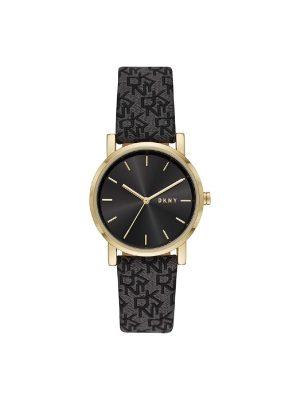 Γυναικείο ρολόι DKNY Soho NY2886