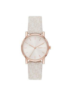 Γυναικείο ρολόι DKNY Soho NY2887