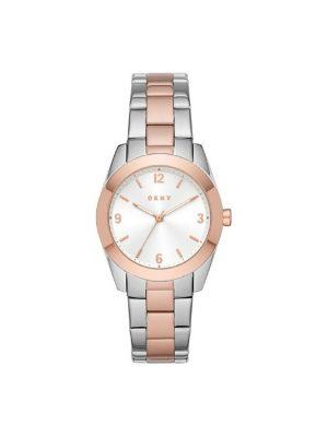 Γυναικείο ρολόι DKNY Nolita NY2897